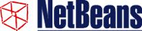 nb-logo-single.jpg