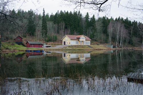 sexleksaker jönköping massage i växjö