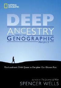 deep-ancestry
