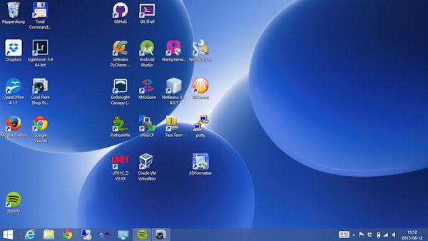 myDellDesktop