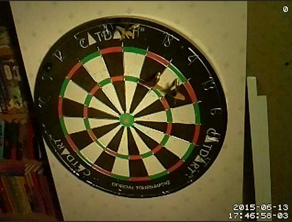 dart1