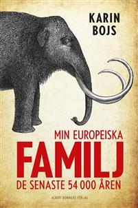 min-europeiska-familj-de-senaste-54-000-aren