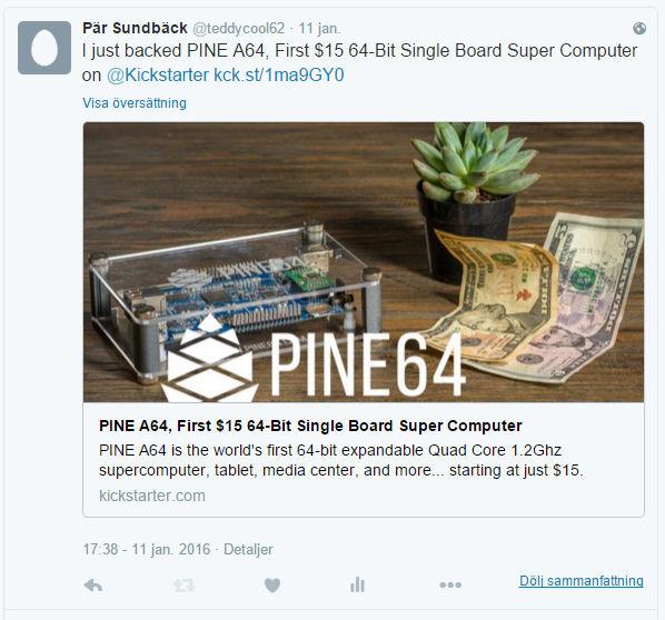 pine64-kick