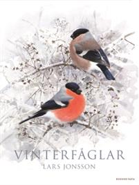 vinterfaglar